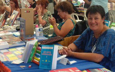 Salon du Livre sur l'île de Ré: ÎLES AUX LIVRES